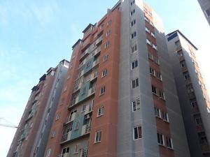 Apartamento En Ventaen Municipio San Diego, Montemayor, Venezuela, VE RAH: 20-10387