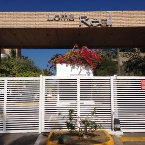 Apartamento En Ventaen Margarita, Playa El Angel, Venezuela, VE RAH: 20-11042