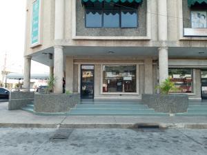 Local Comercial En Alquileren Ciudad Ojeda, Centro, Venezuela, VE RAH: 20-10264