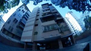 Apartamento En Ventaen Caracas, El Paraiso, Venezuela, VE RAH: 20-10392