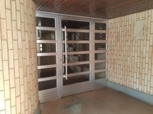 Apartamento En Alquileren Maracaibo, Bellas Artes, Venezuela, VE RAH: 20-9079