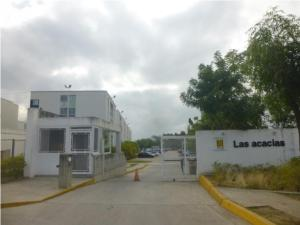 Apartamento En Ventaen Guatire, El Ingenio, Venezuela, VE RAH: 20-8071