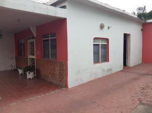 Casa En Ventaen Barquisimeto, 23 De Enero, Venezuela, VE RAH: 20-10400