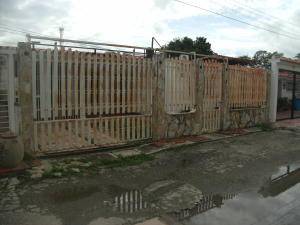 Casa En Ventaen Cabudare, El Recreo, Venezuela, VE RAH: 20-10403