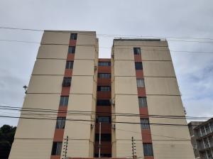 Apartamento En Ventaen Barquisimeto, Zona Este, Venezuela, VE RAH: 20-10406