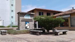 Apartamento En Ventaen Municipio San Diego, Terrazas De San Diego, Venezuela, VE RAH: 20-10410