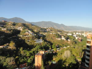 Apartamento En Ventaen Caracas, Los Samanes, Venezuela, VE RAH: 20-10510
