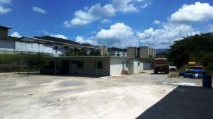 Terreno En Ventaen Charallave, Centro De Charallave, Venezuela, VE RAH: 20-10414