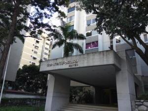 Apartamento En Ventaen Caracas, Los Palos Grandes, Venezuela, VE RAH: 20-10422