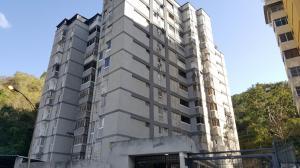 Apartamento En Ventaen Caracas, San Luis, Venezuela, VE RAH: 20-10740