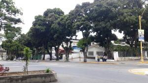 Terreno En Ventaen Caracas, La Castellana, Venezuela, VE RAH: 20-10440