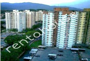 Apartamento En Ventaen Guarenas, Las Islas, Venezuela, VE RAH: 20-7579