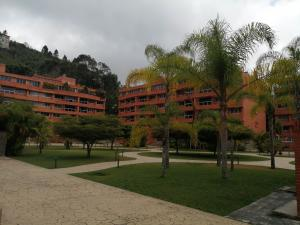 Apartamento En Ventaen Caracas, La Boyera, Venezuela, VE RAH: 20-10451
