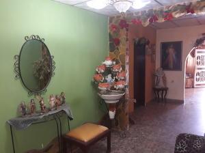 Terreno En Ventaen Cabimas, Santa Clara, Venezuela, VE RAH: 20-10442