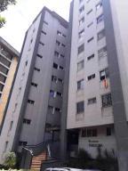 Apartamento En Ventaen Caracas, San Luis, Venezuela, VE RAH: 20-10461