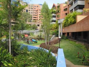 Apartamento En Ventaen Caracas, Lomas De La Alameda, Venezuela, VE RAH: 20-10509