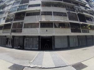 Apartamento En Ventaen Caracas, San Bernardino, Venezuela, VE RAH: 20-10453