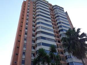 Apartamento En Ventaen Caracas, Los Naranjos Del Cafetal, Venezuela, VE RAH: 20-10474