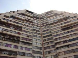 Apartamento En Ventaen Caracas, Juan Pablo Ii, Venezuela, VE RAH: 20-10457