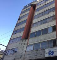 Oficina En Ventaen Merida, Avenida 4, Venezuela, VE RAH: 20-10579