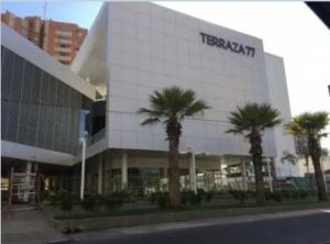 Local Comercial En Alquileren Maracaibo, 5 De Julio, Venezuela, VE RAH: 20-10463