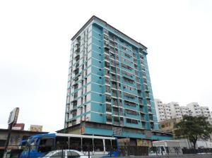 Apartamento En Ventaen Caracas, Petare, Venezuela, VE RAH: 20-10470