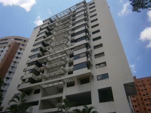 Apartamento En Ventaen Valencia, El Parral, Venezuela, VE RAH: 20-10511