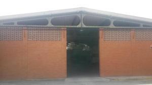 Galpon - Deposito En Alquileren Barquisimeto, Parroquia Union, Venezuela, VE RAH: 20-10604
