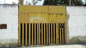 Local Comercial En Alquileren Barquisimeto, Centro, Venezuela, VE RAH: 20-10482
