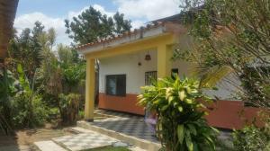 Casa En Ventaen Duaca, Municipio Crespo, Venezuela, VE RAH: 20-10478