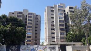 Apartamento En Ventaen Maracaibo, Tierra Negra, Venezuela, VE RAH: 20-10590