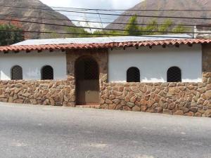 Casa En Ventaen Valera, Via La Puerta, Venezuela, VE RAH: 20-10487
