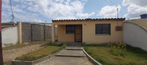 Casa En Alquileren Cabudare, La Piedad Norte, Venezuela, VE RAH: 20-10489