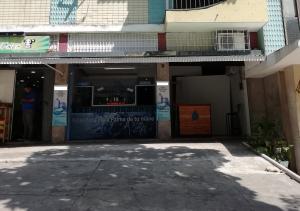 Local Comercial En Alquileren Caracas, Las Palmas, Venezuela, VE RAH: 20-10491