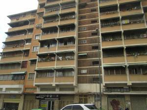 Apartamento En Ventaen Caracas, Mariperez, Venezuela, VE RAH: 20-10492