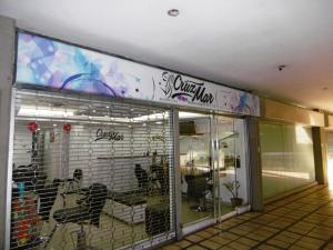 Local Comercial En Ventaen Maracay, El Centro, Venezuela, VE RAH: 20-9956