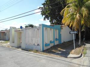 Casa En Ventaen Cagua, Ciudad Jardin, Venezuela, VE RAH: 20-10508