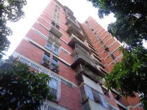 Apartamento En Ventaen Caracas, Mariperez, Venezuela, VE RAH: 20-10518