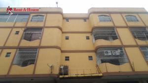 Apartamento En Ventaen Villa De Cura, Centro, Venezuela, VE RAH: 20-10513