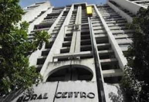 Apartamento En Ventaen Caracas, Parroquia La Candelaria, Venezuela, VE RAH: 20-10516