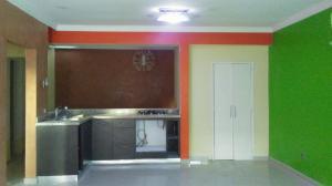 Apartamento En Ventaen Maracaibo, Avenida Goajira, Venezuela, VE RAH: 20-10517