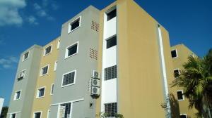 Apartamento En Ventaen Yaritagua, Municipio Peña, Venezuela, VE RAH: 20-10532