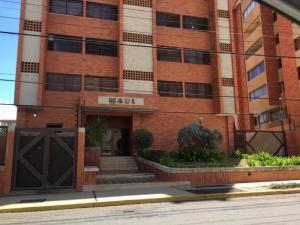 Apartamento En Alquileren Maracaibo, Cecilio Acosta, Venezuela, VE RAH: 20-10530