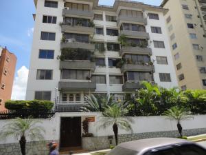 Apartamento En Ventaen Caracas, Macaracuay, Venezuela, VE RAH: 20-10471