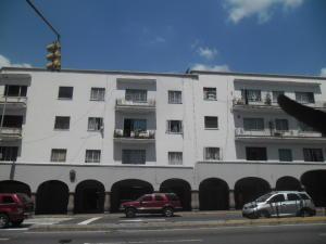 Apartamento En Ventaen Caracas, Parroquia San Juan, Venezuela, VE RAH: 20-10533