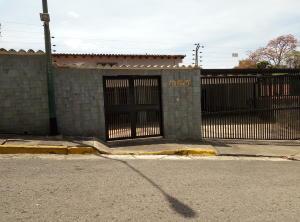 Casa En Ventaen Caracas, El Peñon, Venezuela, VE RAH: 20-10877