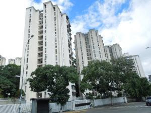Apartamento En Ventaen Caracas, Chacaito, Venezuela, VE RAH: 20-10538