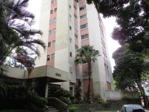 Apartamento En Ventaen Caracas, Las Esmeraldas, Venezuela, VE RAH: 20-10547