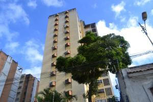 Apartamento En Ventaen Caracas, Parroquia Altagracia, Venezuela, VE RAH: 20-10551
