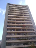Apartamento En Ventaen Caracas, Santa Fe Norte, Venezuela, VE RAH: 20-10560